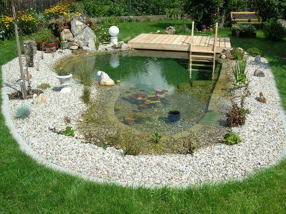 ιδέες για τις λίμνο - πισίνες15