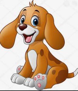 puppy dog bones nutrition