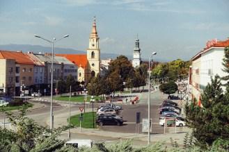 bratyslawawieden-5