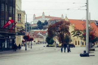 bratyslawawieden-63