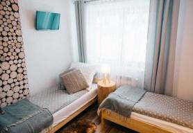 villa-banska-fot-karol-nycz-www-karolnycz-com-70
