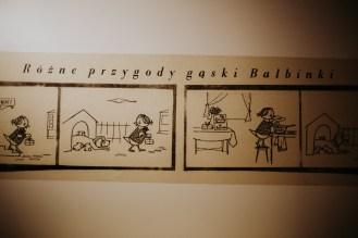 biesy - www.karolnycz.com -2
