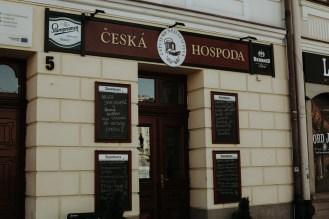 biesy - www.karolnycz.com -7