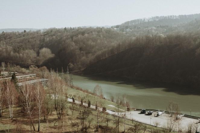 biesy - www.karolnycz.com -77