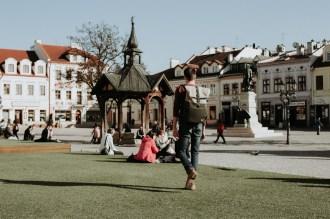 biesy - www.karolnycz.com -8