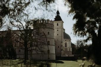 biesy - www.karolnycz.com -83