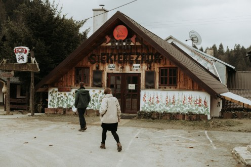 biesy - www.karolnycz.com -92