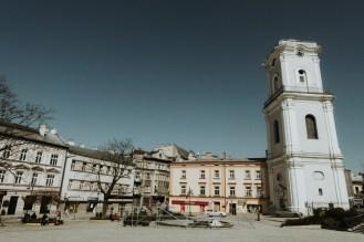 biesy - www.karolnycz.com -97