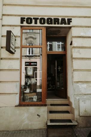 biesy - www.karolnycz.com -99