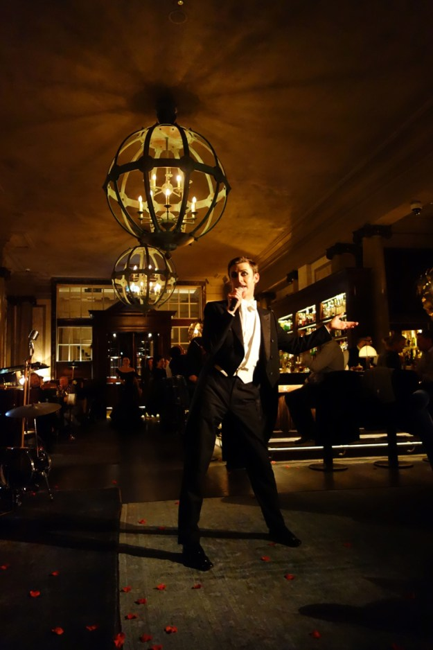 Rosewood-London-Cabaret-Scarfes-Bar