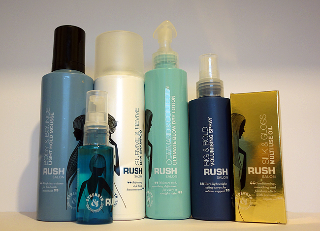 rush-hair-product-review