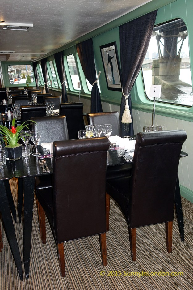 london-city-cruises-rs-hispaniola-ship-dinner-menu