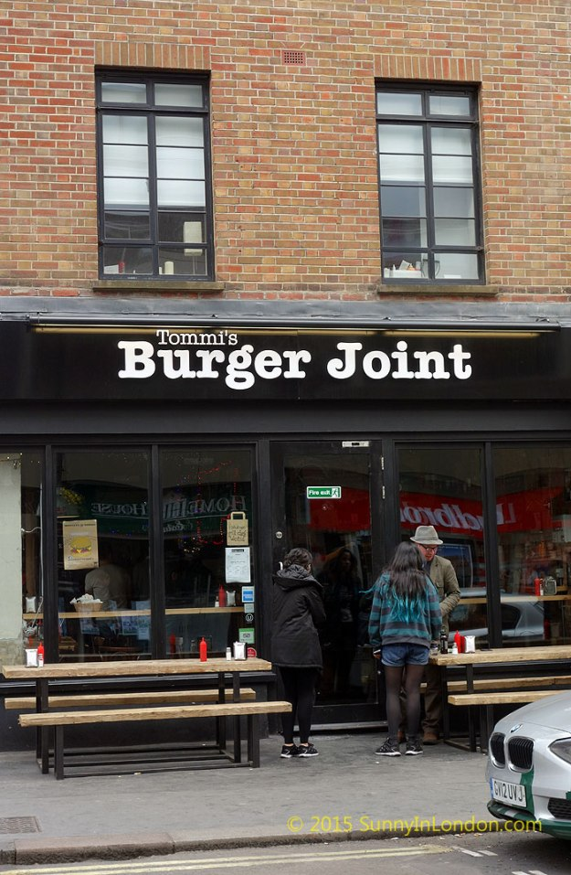tommis-burger-joint-london-marylebone