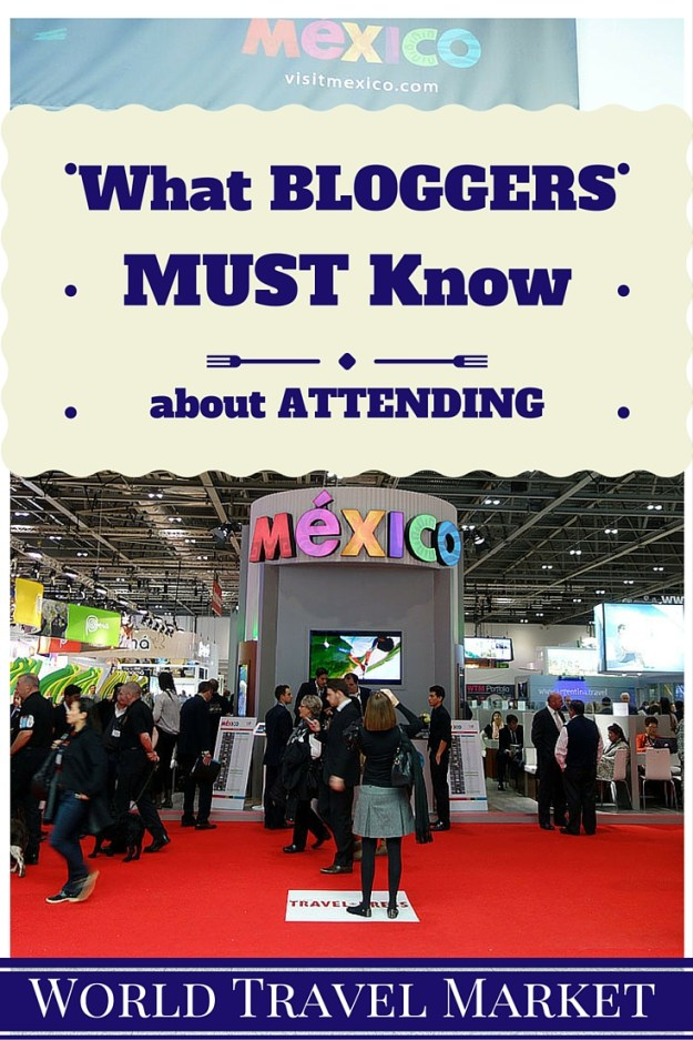 2015-wtm-travel-conference-blogger-london