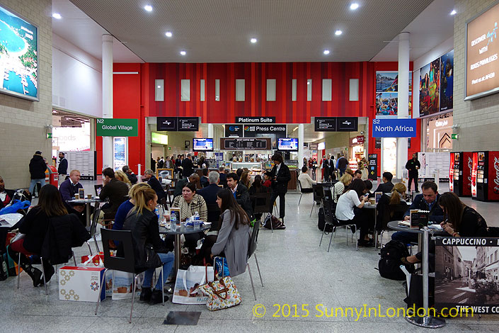 WTM-london-2015-blogger-travel-conference-advice (5)