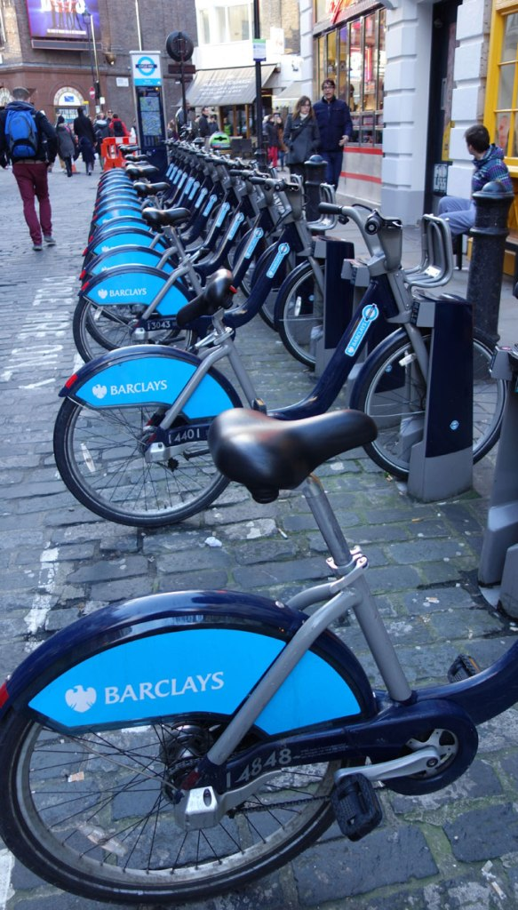 getting-around-london-boris-bike-2