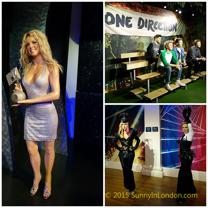 london-madame-tussauds-wax-museum