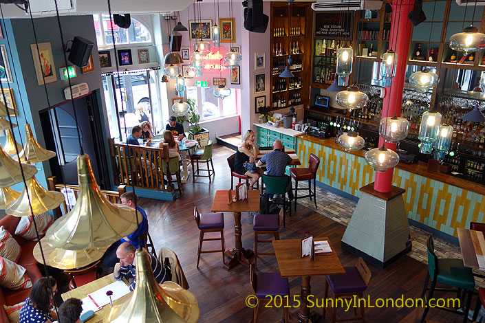 scarlets-covent-garden-restaurant-bar-london