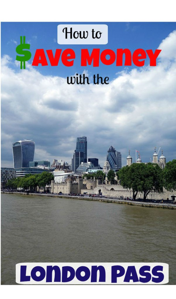 review-of-the-london-pass