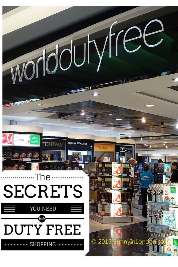 a-world-duty-free-heathrow-airport-travel-shopping