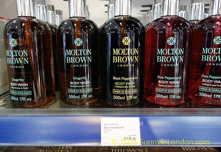 world-duty-free-heathrow-london-airport-shopping-molton-brown-peppercorn