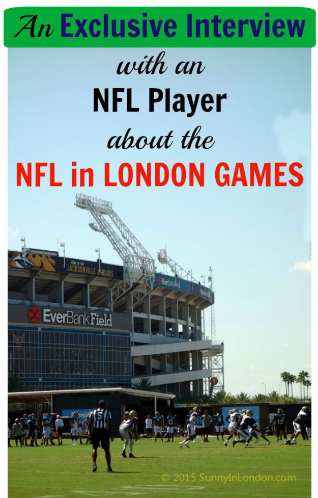 an-exclusive-inerview-nfl-games-in-london-player