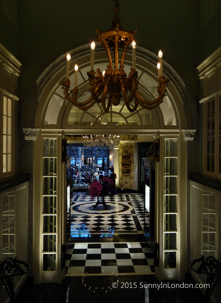 savoy-in-london-bookatable-stardeals-kaspars-seafood-grill-bar