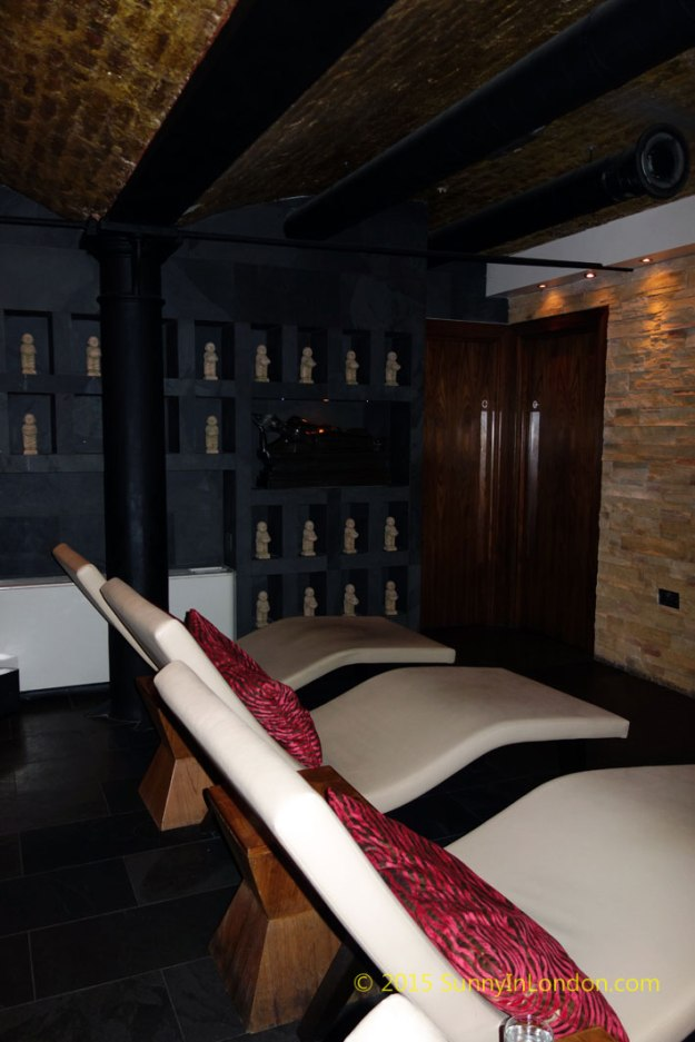 thai-square-spa-london-imantara