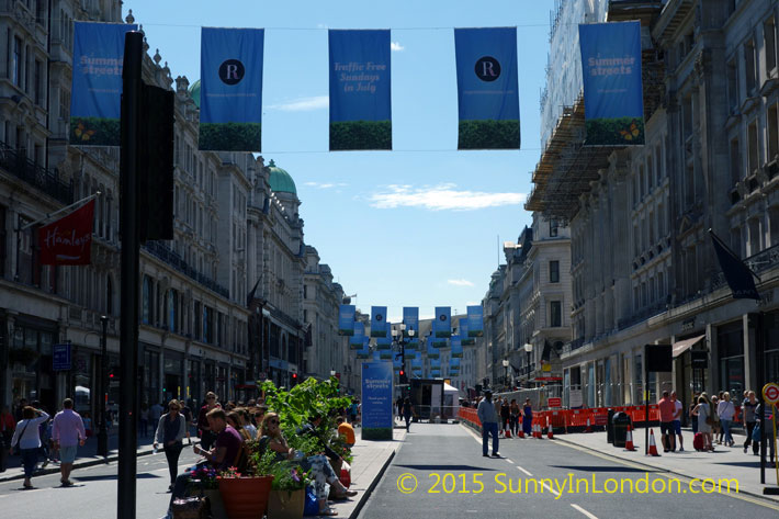 last-day-in-london-exhibitions-summer-regent-street