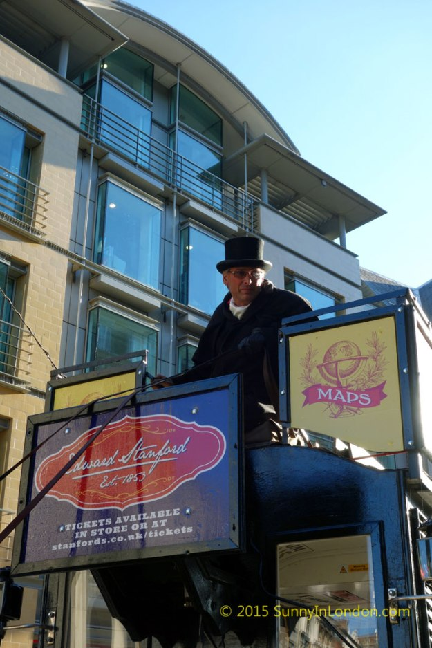 Remarkable Piccadilly Circus Archives  Sunny In London With Fair Stanfords Horsedrawn Omnibus Tours In Covent Garden London With Amusing Garden Gadget Also Orchard Garden Centre South Ockendon In Addition Westerham Garden Centre And Garden Centre Newton Le Willows As Well As Gardeners Wanted Additionally Plants Vs Zombies Garden Warfare Gameplay From Sunnyinlondoncom With   Fair Piccadilly Circus Archives  Sunny In London With Amusing Stanfords Horsedrawn Omnibus Tours In Covent Garden London And Remarkable Garden Gadget Also Orchard Garden Centre South Ockendon In Addition Westerham Garden Centre From Sunnyinlondoncom