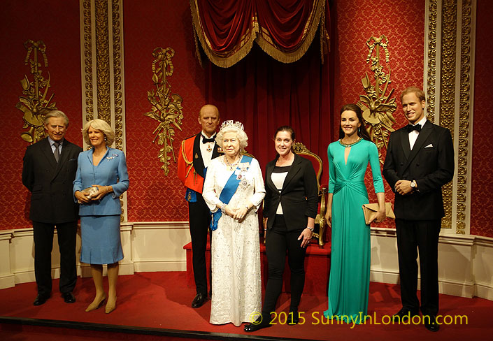 London-blogger-madame-tussauds