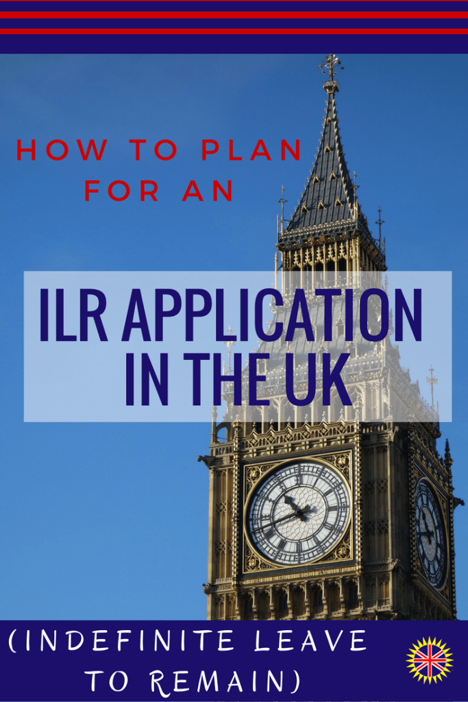plan-ilr-application-uk-indefinite-leave-to-remain
