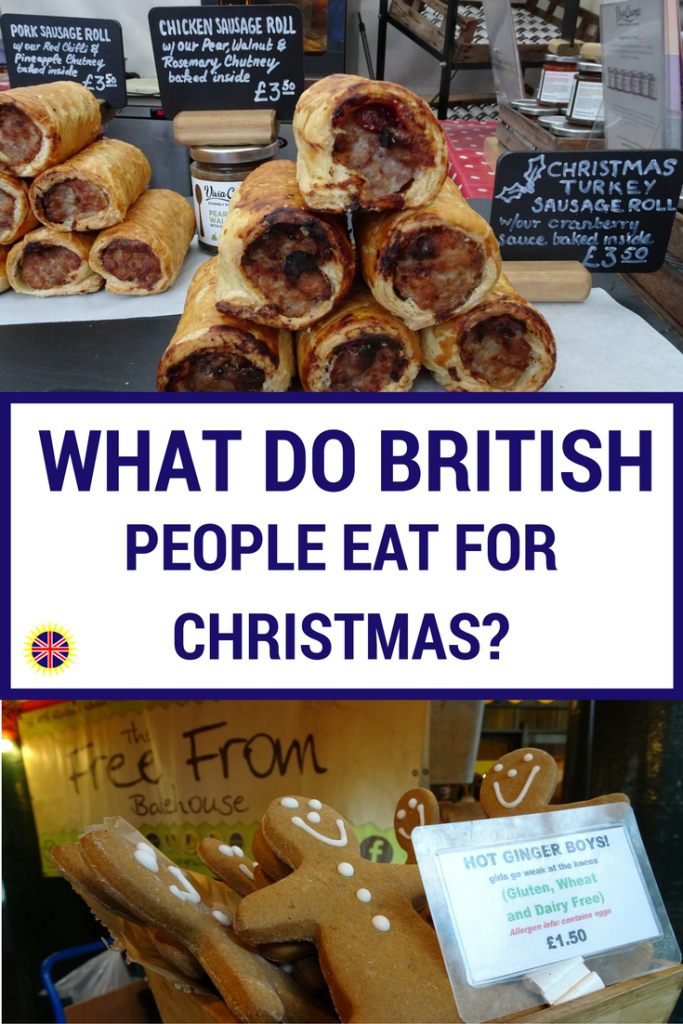 british-people-eat-for-christmas-uk