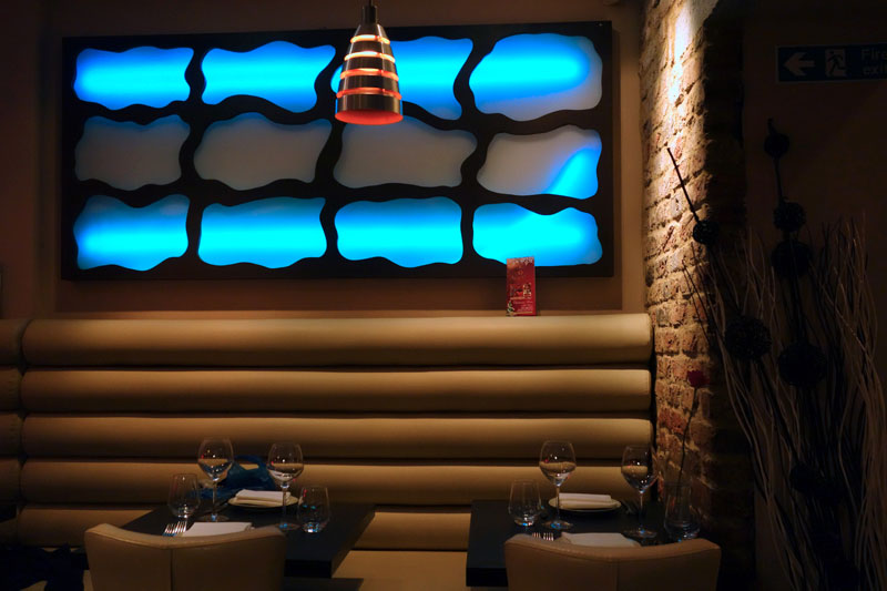 namaaste-kitchen-review-london-camden-town-christmas-menu-2016