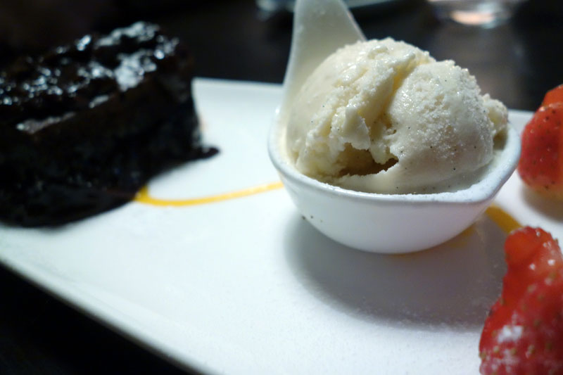 namaaste-kitchen-review-london-camden-town-christmas-menu-2016-pudding