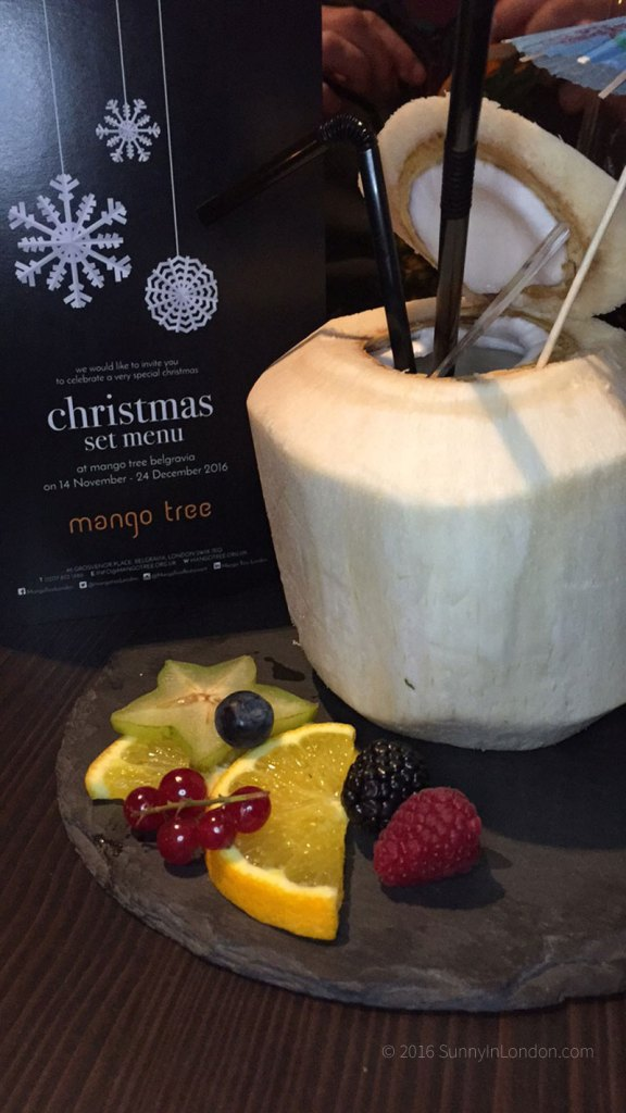 the-mango-tree-christmas-menu-london-2016-belgravia