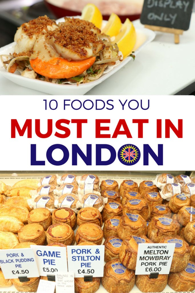 foods-to-eat-in-london-guide-trip