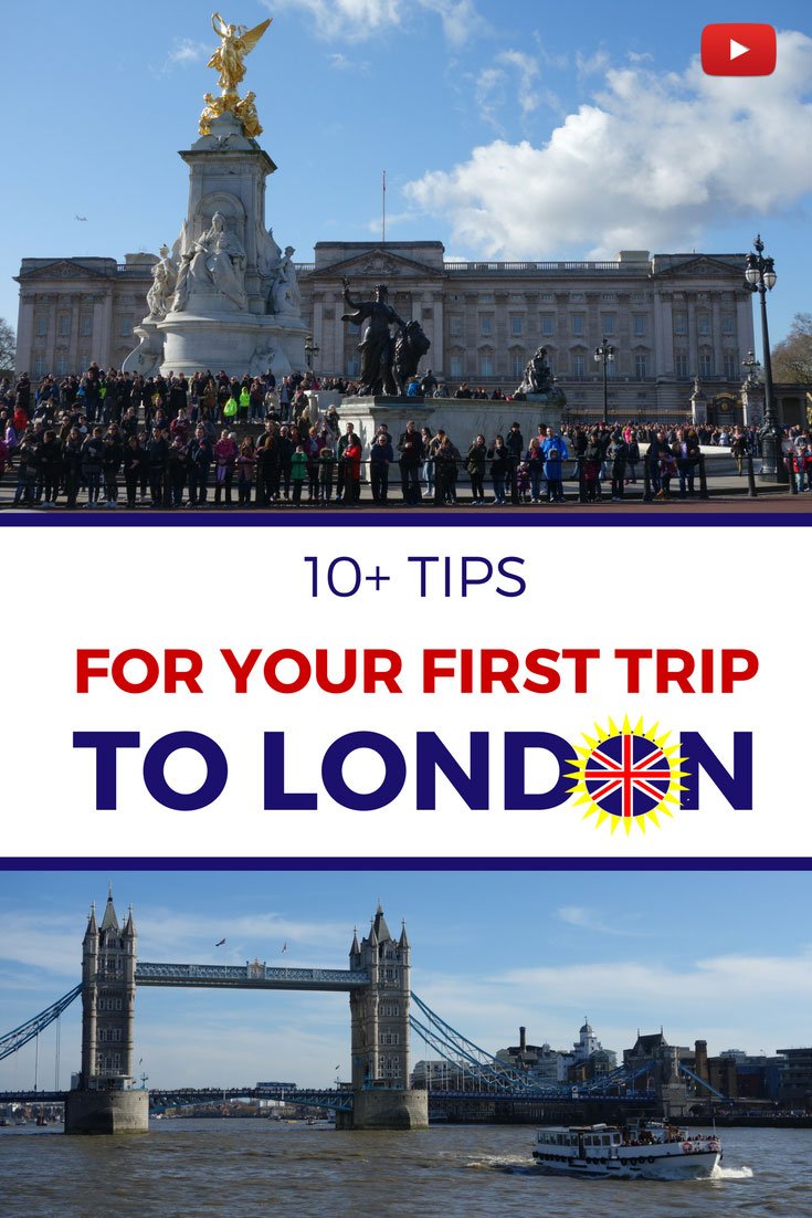 tips-for-your-first-trip-to-london