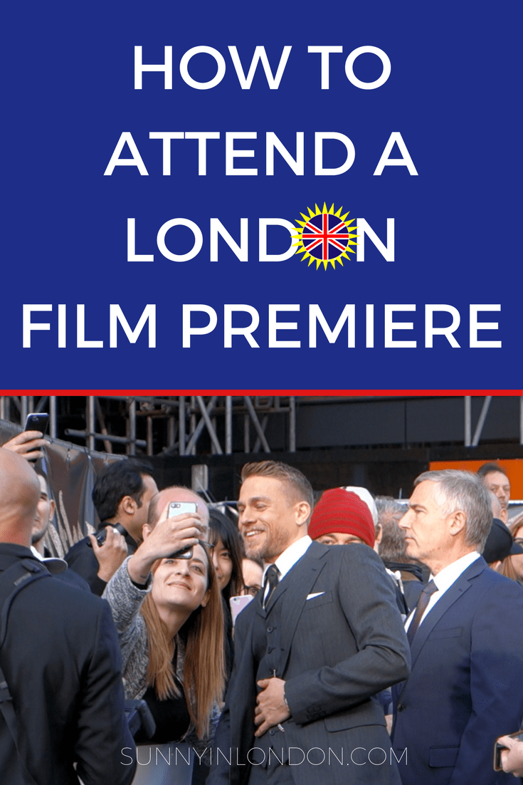 how-to-attend-london-a-film-premieres-see-movie-stars