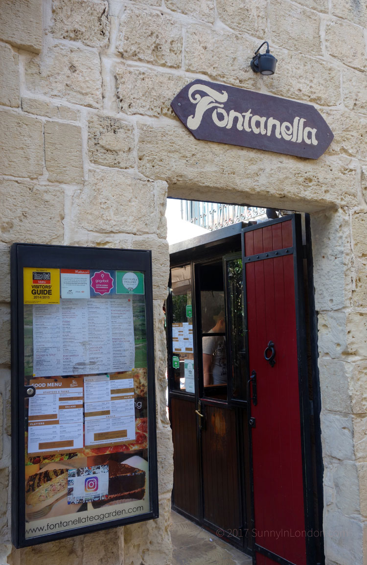 foods-to-eat-in-malta-maltese-cuisine-video
