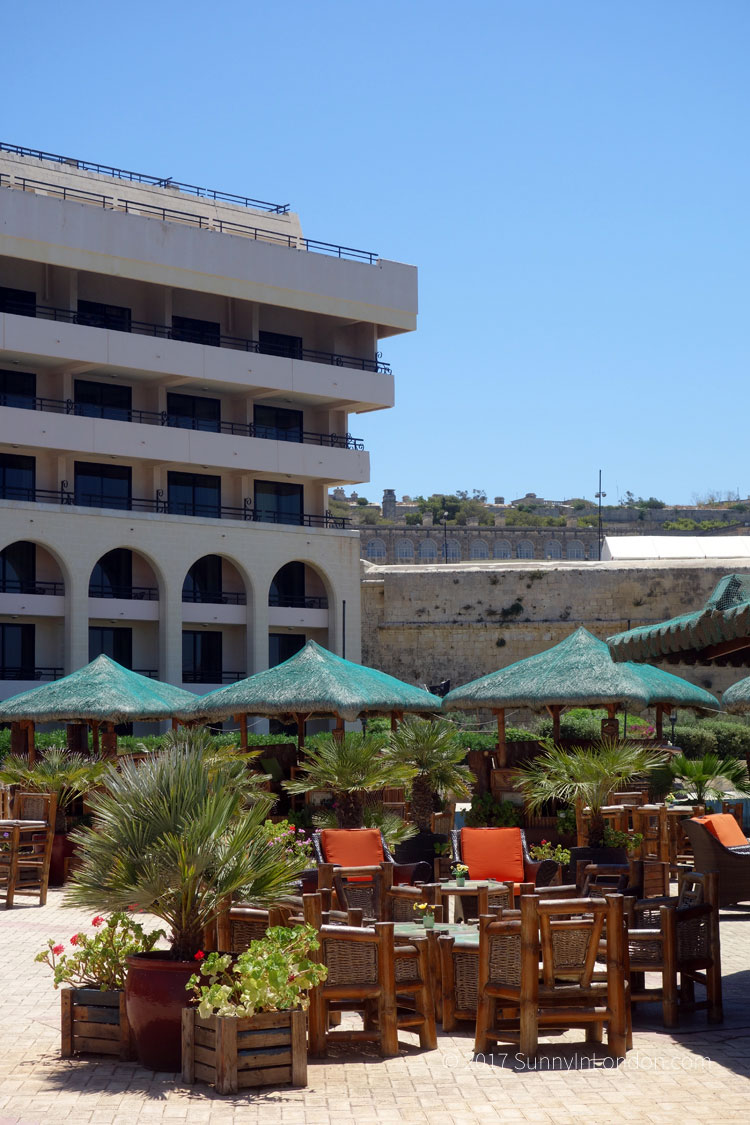 grand-hotel-excelsior-malta-review-travel-advice