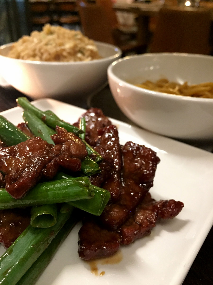 pf-changs-asian-table-review-covent-garden-london-mongolian-beef