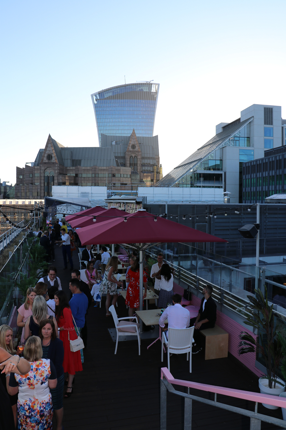 savage-garden-rooftop-bar-london-2018