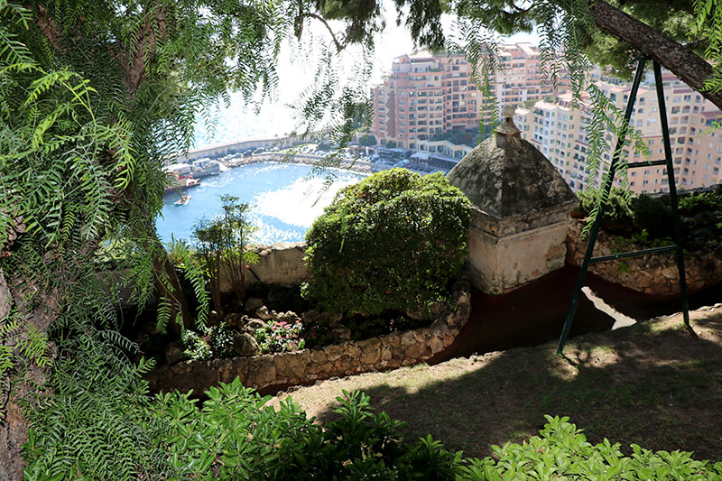 my-7-world-wonders-contest-monaco