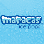 Maracas Ice Pops is proud to introduce authentic artisanal Mexican ice pops (paletas) to the nation's capital! These cool, colorful and tasty treats are made with the freshest ingredients. Be on the lookout for Maracas' tricycles in Georgetown!