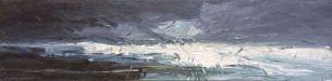 Richard Barrett-Storm-Surge-Porth-Neigwl_600x75
