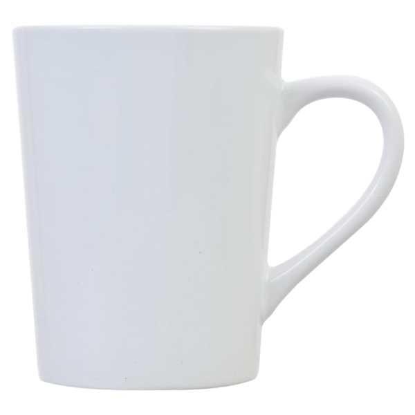 14 oz Mug