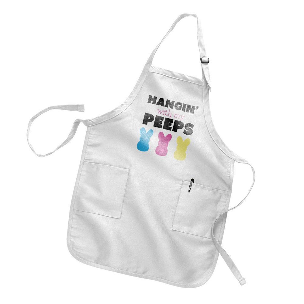 SP-Shop-hagin-w-my-peeps-apron