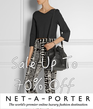 net a porter final sale up to 70 off 20160107