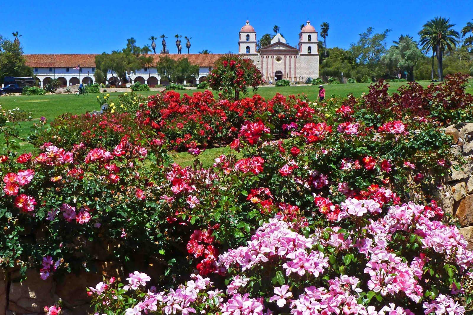 Uncategorized Santa Barbara Life